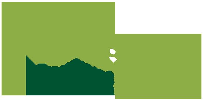 Aspen Hills Healthcare